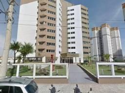 Escritório à venda em Vila bergamo, Indaiatuba cod:X56975