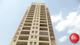 Apartamento para alugar com 2 dormitórios em Santana, São paulo cod:219621