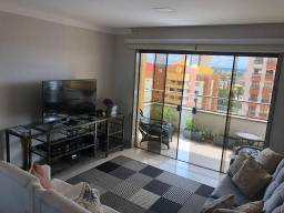 Apartamento Aquarelle