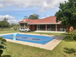 Sítio à venda, 3 quartos, 3 vagas, Centro - Nova Santa Rita/RS