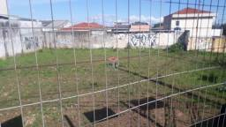 Terreno plano para locação, 670 m² - Taboão - São Bernardo do Campo / SP