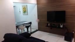 Casa térra bem espaçosa e mobiliada para locação em São Caetano