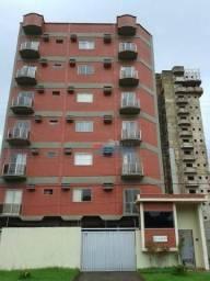 Ótimo apartamento para locação localizado na Rua Equador, 1947 - Nova Porto Velho - Ro,