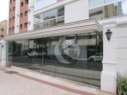 Apartamento com 3 dormitórios para alugar, 148 m² - Edifício Diamont Residence - Londrina/