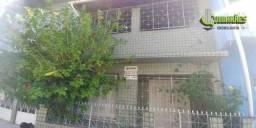 Casa com três quartos, Vila Rui Barbosa, Salvador.