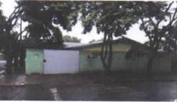 Casa com 2 dormitórios à venda, 100 m² por R$ 102.323,72 - Conjunto Cianorte II - Cianorte