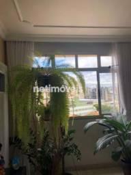 Apartamento à venda com 3 dormitórios em Floresta, Belo horizonte cod:422789