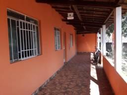 Sítio Oasis em Concomínio na cidade de Felixlândia