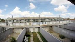 Casa com 3 dormitórios para alugar, 100 m² por R$ 1.500/mês - Maraponga - Fortaleza/CE