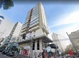 Apartamento à venda com 3 dormitórios em Centro, Caxias do sul cod:2640