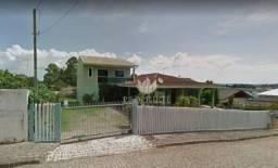 Venda - Casa - 244,49m² - Borda do Campo - Quatro Barras