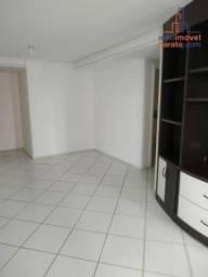 PRINCE ALBERT - Apartamento c/ 2 Quartos, 2 Banheiros, 1 Vaga de Garagem, para Alugar, 68
