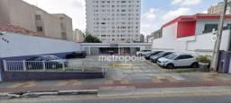 Terreno para alugar, 800 m² por R$ 25.000,00/mês - Centro - São Caetano do Sul/SP