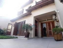 Casa com 5 dormitórios à venda, 300 m² por R$ 530.000,00 - Mato Grande - Canoas/RS