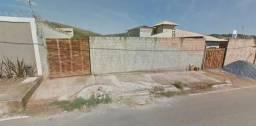 Loteamento/condomínio para alugar em Portal da serra, Sete lagoas cod:3451