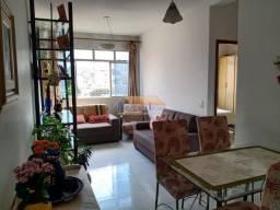 Apartamento de 2 quartos, 1 vaga de garagem, Bairro Ipiranga, Belo Horizonte/MG