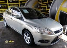Ford Focus 2010 Em Porto Alegre E Regiao Rs Olx