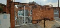 Casas de 3 dormitório(s) no CENTRO em Araraquara cod: 30608