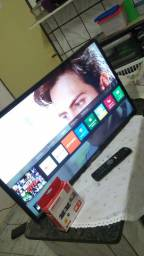 Tv Led 32 Philips smart