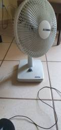 Ventilador Arno 220v