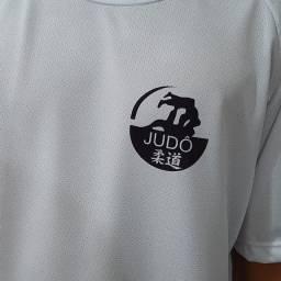 Camiseta Dry Fit personalizadas