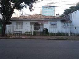 Casa para fins comerciais na Zona Sul de BH