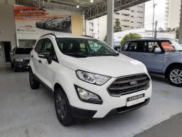 FORD (18/19) ECOSPORT 1.5 FREESTYLE