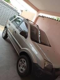 Vendo Ford EcoSport XLS 1.6 Flex