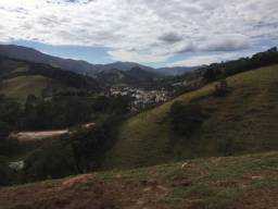 Título do anúncio: Maravilhosa Fazenda de 40 Alqueires no Município de Delfim Moreira-Mg