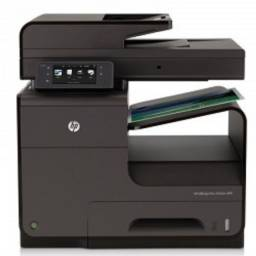 Impressora HP Office Jet Pro X476dw