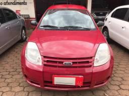 Ford- Ka 2010