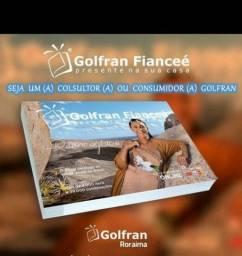 ROSE consultora GOLFRAN