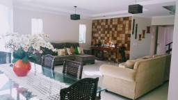 Casa de Praia 4 quartos 2 Suites 2 Vagas Enseada dos Corais<br><br>