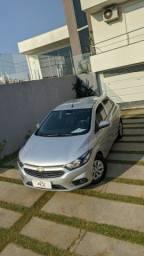 Chevrolet/ Onix 1.0MT LT