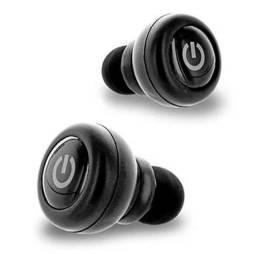 Fone de Ouvido Sentry Freestyle, Wireless com Bluetooth