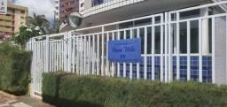 Apartamento à venda vizinho shopping Rio Mar,com gde espaço pra crianças, etc