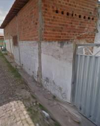 Galpão em Floriano