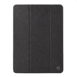 Capa iPad 10,2