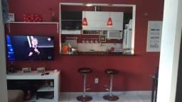 Título do anúncio: Excelente apartamento em Nova Parnamirim (49 m², 2/4, sombra, 2º piso)