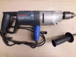 Furadeira De Impacto Bosch Gsb 30-2 Profissional