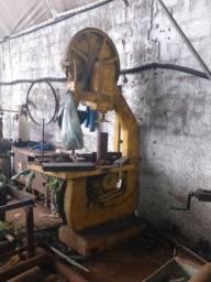 Maquinas carpintaria