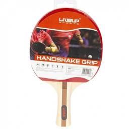 Raquete Tenis de mesa ping pong Handshake