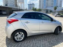 Hyundai HB 20 premium 1.6 16V