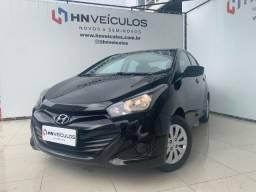 Hyundai HB20S 1.6 2014 - 98998.2297 Bruno Arthur