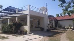 Chácara a venda em Pinhalzinho-SP cod 2286