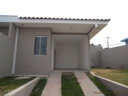 Casa Em Colombo