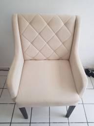 Cadeira Zieto