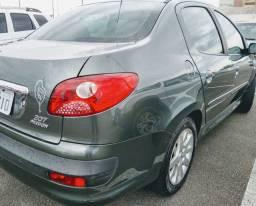 Vendo Peugeot 207Passion
