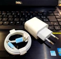 Carregador iphone 11 demais aparelhos apple