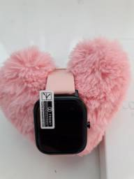 Vendo P8 PRO, novo, duas pulseiras